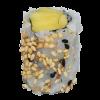 25 Mango Maki